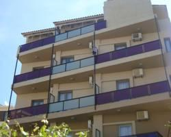 Photo of Leonidas Hotel & Apts Rethymnon
