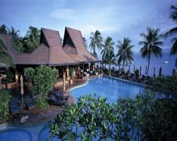 Photo of Bo Phut Resort &amp; Spa Bophut