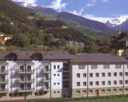 Photo of Bildungshaus St. Jodern Visp