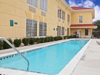 Photo of La Quinta Inn & Suites Dallas - Las Colinas Irving