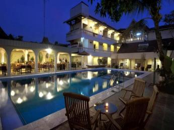 Photo of Grand Rosela Hotel Yogyakarta