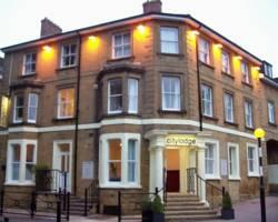Photo of City Lodge Yeovil