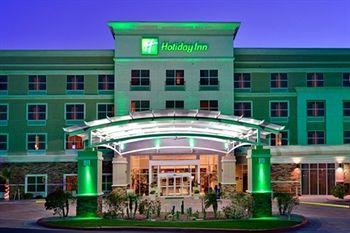 Holiday Inn Yuma's Image
