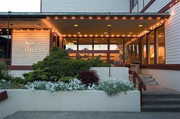 Westmark Sitka Hotel