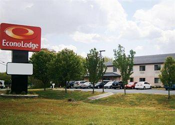 Photo of Econo Lodge Buena
