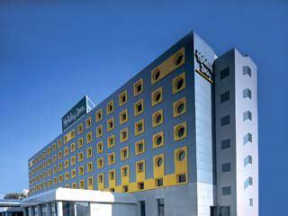 Photo of Holiday Inn Athens Airport Peania
