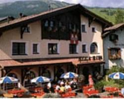 Hotel Bela Riva