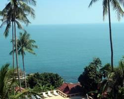 Photo of Hi Coral Cove Bungalow Ko Samui