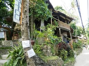 Photo of Tree House Beach Resort Boracay