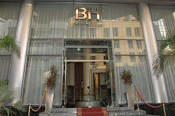 Photo of Business Hotel Casablanca