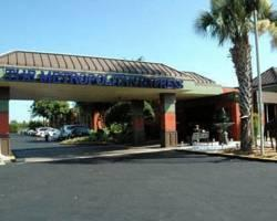 Photo of The Metropolitan Express Orlando