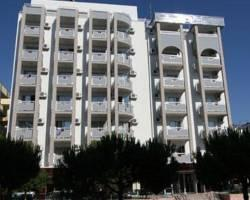 Dabaklar Hotel