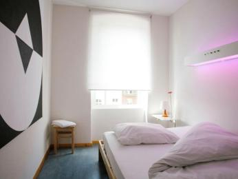 Photo of Aurora Hostel Berlin