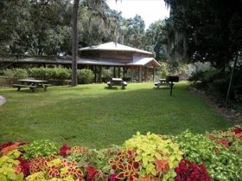 Photo of East Lake Inn Tampa