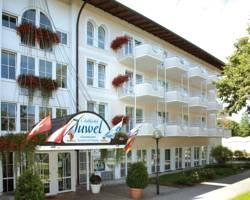 Club Hotel Juwel