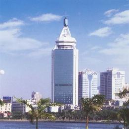 Minnan Hotel Xiamen