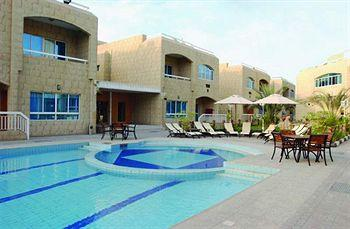 Photo of Verona Resort Sharjah