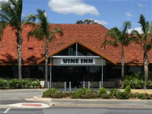 Nuriootpa Vine Inn