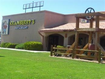 Photo of Best Western Western Skies Inn Lordsburg