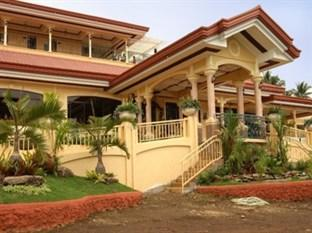 Photo of Camiguin Highland Resort
