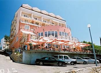 Hotel Marina