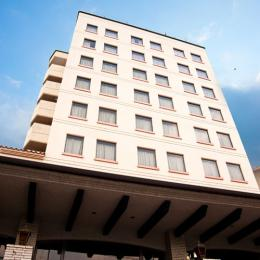 Photo of Shimabara Station Hotel