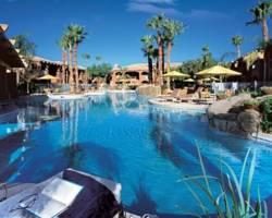 Zona Hotel & Suites Scottsdale