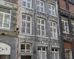 Photo of Chambres d'hotes / Cafe La Cloche Maastricht