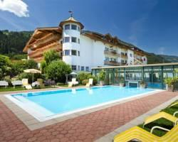 Photo of Garten Hotel Magdalena Ried im Zillertal
