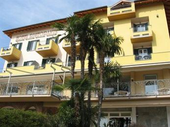 Photo of Hotel La Bussola Orta San Giulio