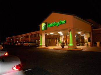 ‪Holiday Inn Hazlet‬