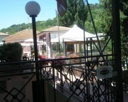 Photo of Athena Hotel Spoleto