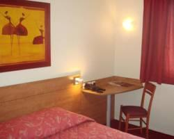 Photo of Comfort Inn Rosny-sous-Bois