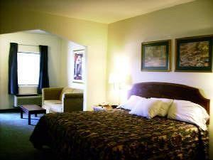 Photo of Fairview Suites Blytheville