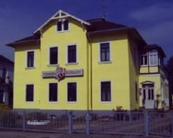 Photo of Pension Elchlepp Radebeul