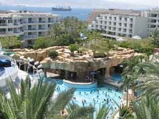 Photo of Club Hotel Eilat