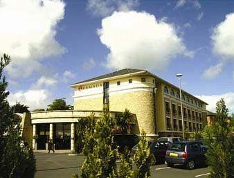 Photo of Ramada Da Vinci's Hotel Derry