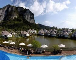 Photo of Peace Laguna Resort Ao Nang