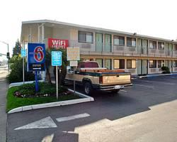 Photo of Motel 6 Los Angeles - Hacienda Heights