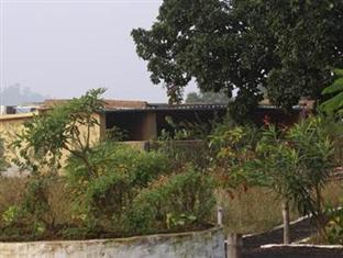 Kanha Village Eco Resort