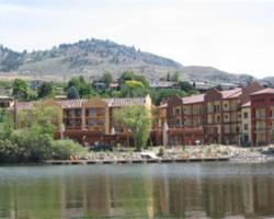 Photo of Village on the Lake Osoyoos