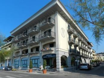 Photo of Hotel Il Mulino Capo D'orlando