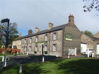 Photo of The Beresford Arms Morpeth