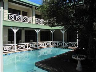 Photo of Victoria and Alfred Guest House Port Elizabeth