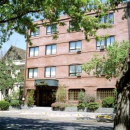 Photo of Tulip Inn Hotel Presidente Santiago