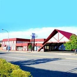 Best Value Inn-Port Huron