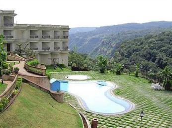 Photo of Surya Retreat Mahabaleshwar