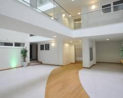 Base Serviced Apartments - Spectrum
