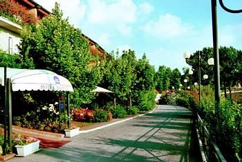 BEST WESTERN Hotel Salicone