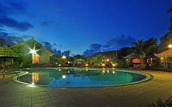 Abalone Resort & Spa